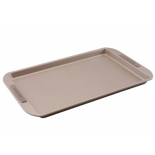 Farberware Soft Touch 11 x 17 Cookie Pan