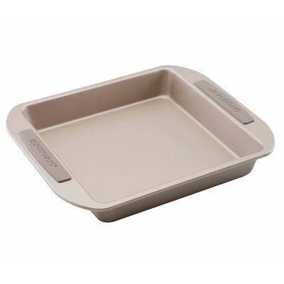 Farberware Soft Touch Square Cake Pan
