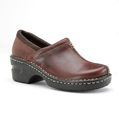 Eastland Kelsey Women's Slip-On Shoes