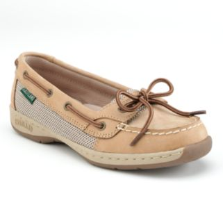 Eastland Sunrise Women's Boat Shoes