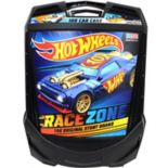 Hot Wheels Car Case