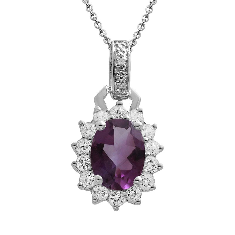 All kohls coupons only the best deals at kohl 39 s for Kohls fine jewelry coupon