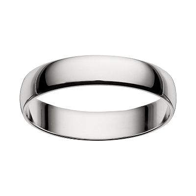 Cherish Always 10k White Gold Ring
