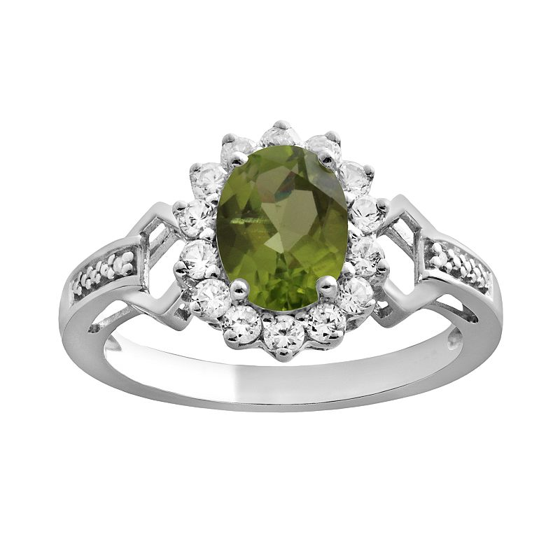 Kohls online coupon fine silver jewelry select styles for Kohls fine jewelry coupon