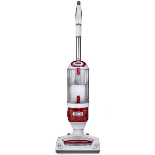 Shark NV501 Rotator Professional Lift-Away 3-in-1 Bagless Vacuum