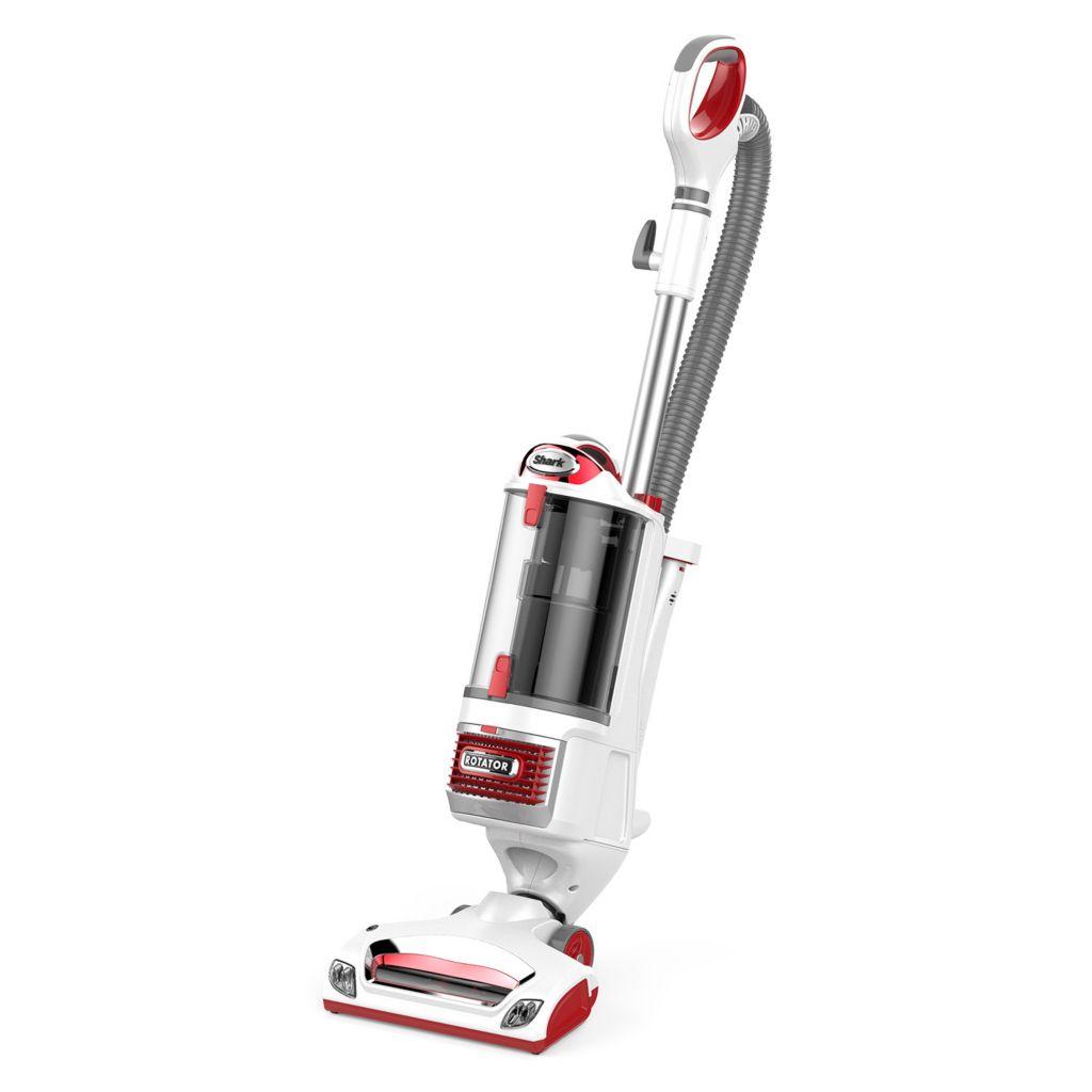 Shark Rotator Professional Lift Away Vacuum Nv501