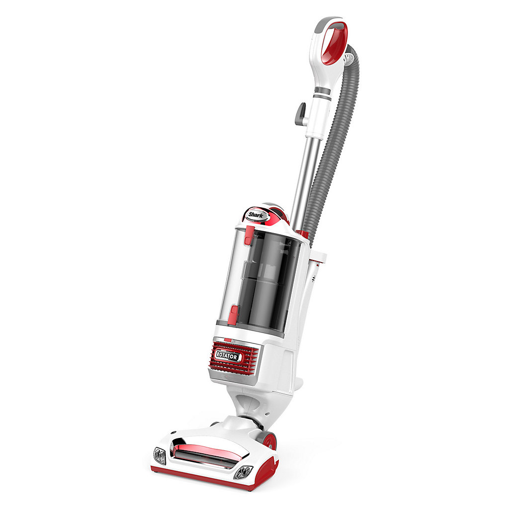 Shark Rotator Professional Lift Away Vacuum NV501
