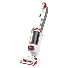 Shark Rotator Professional Lift Away Vacuum Nv501 Kohls