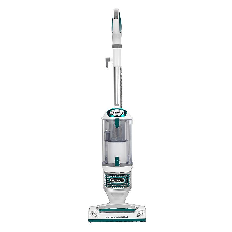 Expired Kohl S Shark And Irobot Vacuums On Sale Get