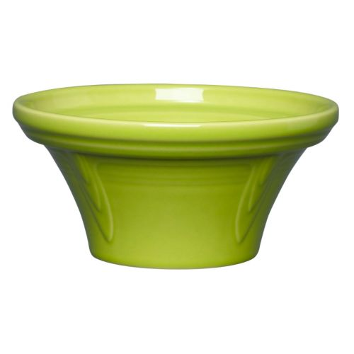 Fiesta Hostess Serving Bowl