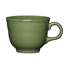Fiesta Cup