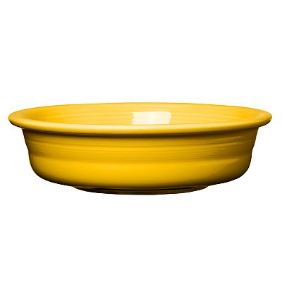 Fiesta 2-qt. Serving Bowl