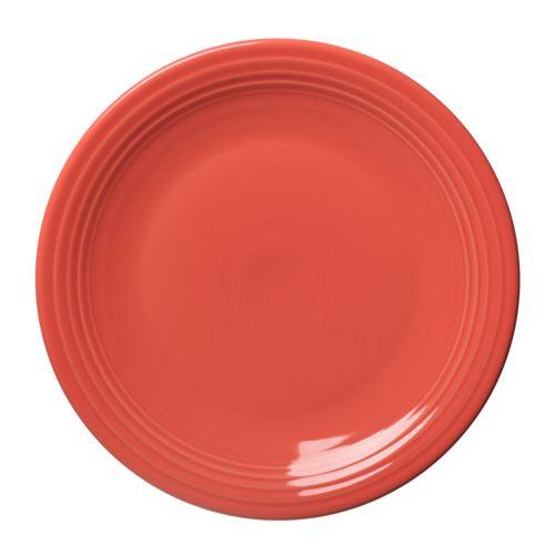 Fiesta Chop Plate