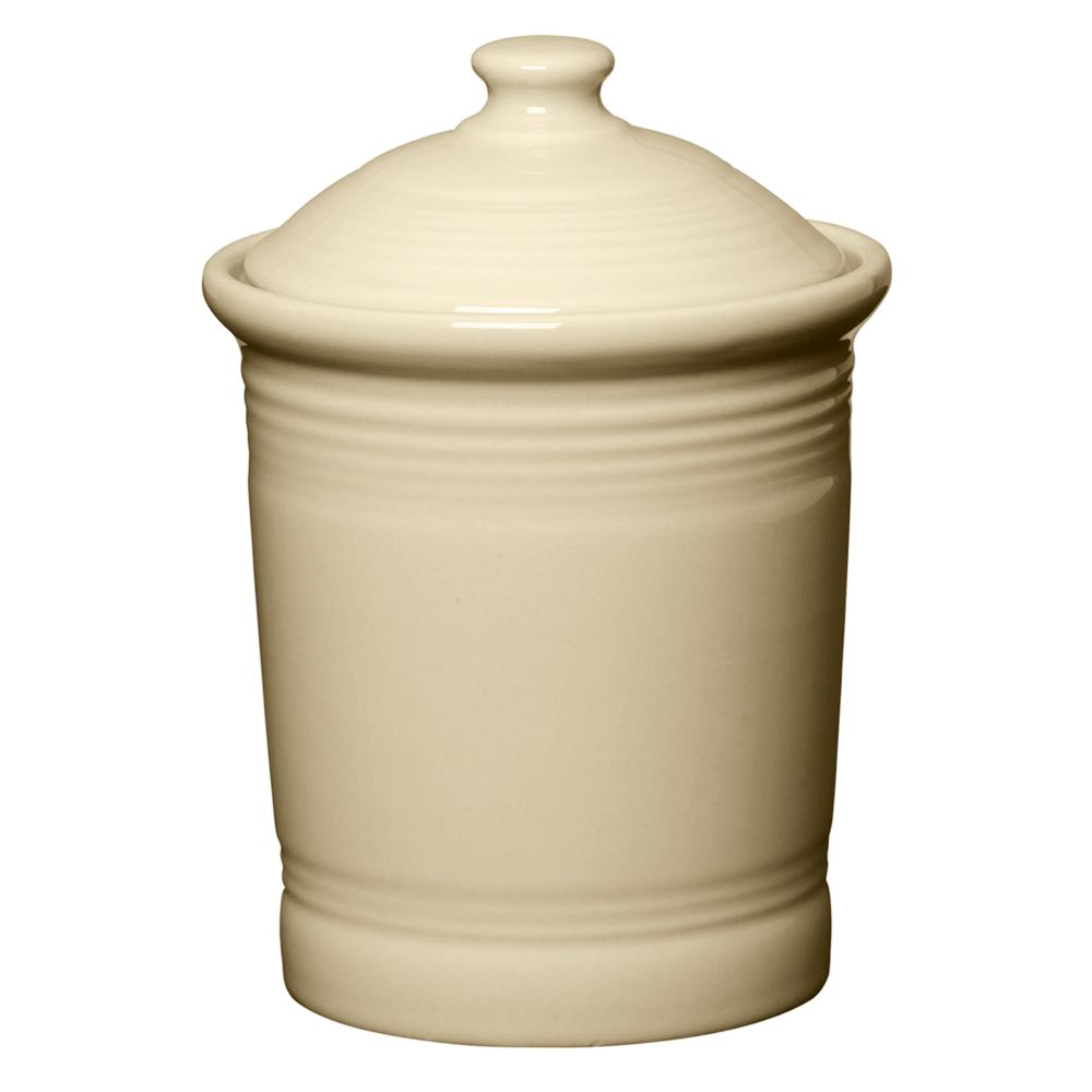 3 qt kitchen canister kitchen canister