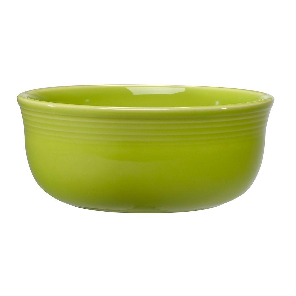 Fiesta Chowder Bowl