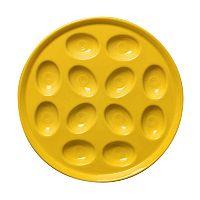 Fiesta Egg Tray