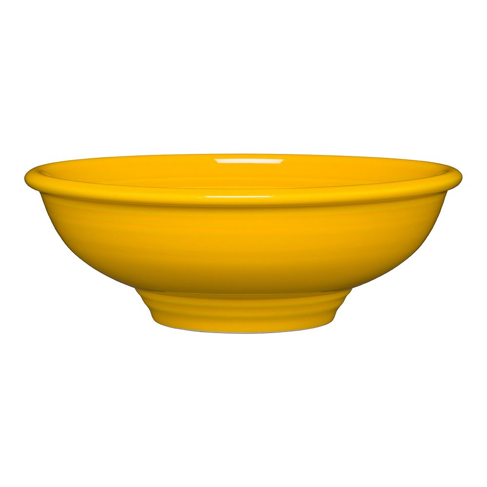 childs studio pedestal bowl tamara solid store in