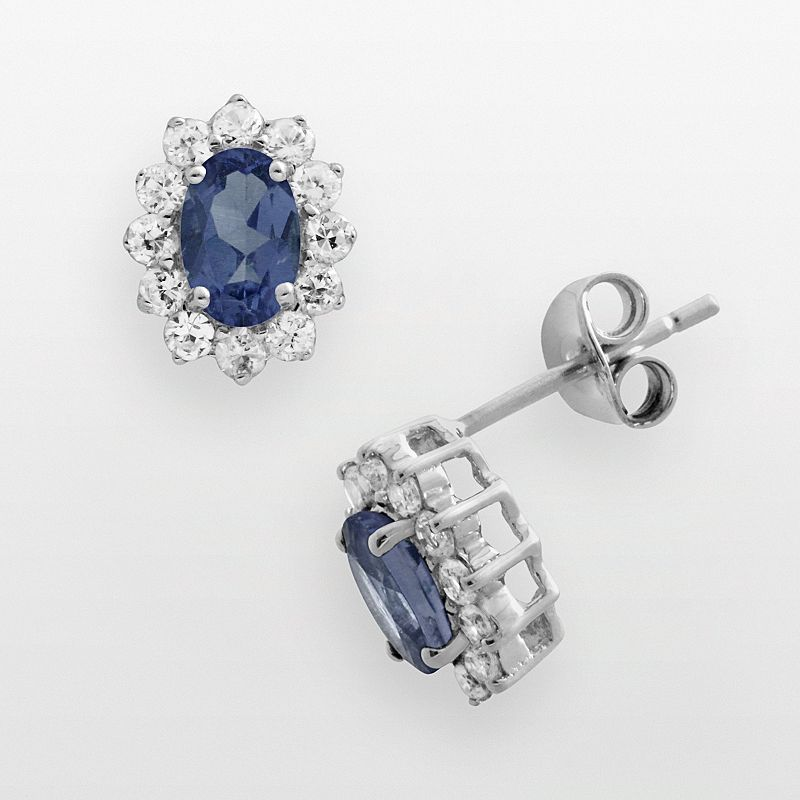 Kohls sale fine and silver jewelry select styles 6 30 7 2 for Kohls fine jewelry coupon