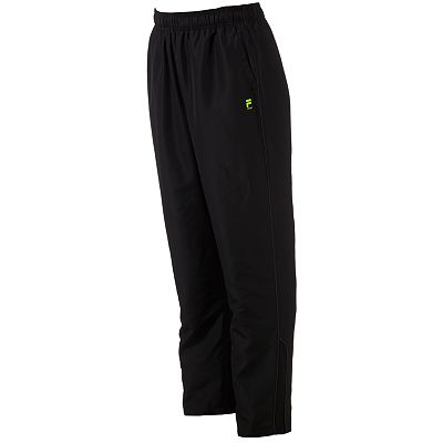 FILA SPORT Supersonic Woven Performance Pants