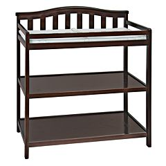 Baby Changing Tables Kohl S