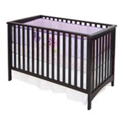 Child Craft London 3-in-1 Convertible Crib