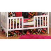 Child Craft London Toddler Bed Guard Rail