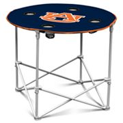 Auburn Tigers Round Table