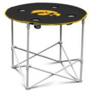 Iowa Hawkeyes Round Table