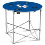 Kentucky Wildcats Round Table