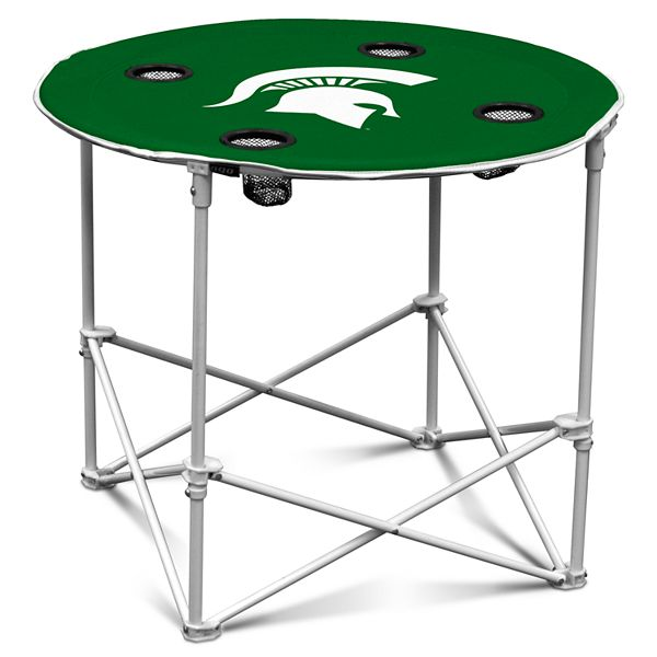 Michigan State Spartans Round Table, Michigan Round Table