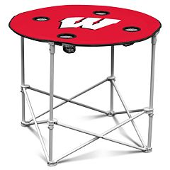 Wisconsin Badgers Round Table
