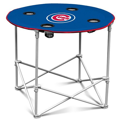 Chicago Cubs Round Table