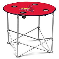 St. Louis Cardinals Round Table