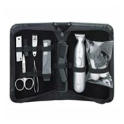 Remington Travel Grooming Kit