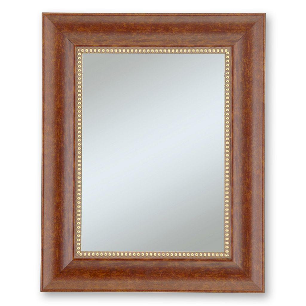 Alpine Lorrain Wall Mirror