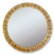 Alpine Lyone Wall Mirror