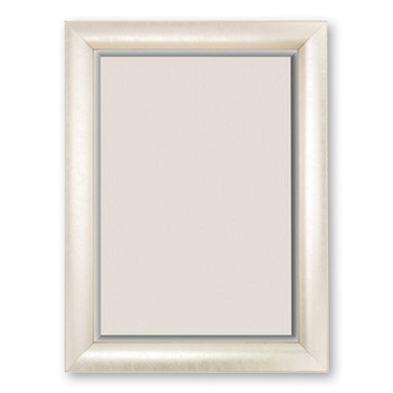 Alpine Sandwood Wall Mirror