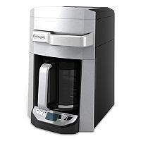 DeLonghi 14-cup Coffee Maker