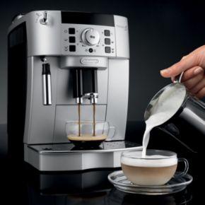 DeLonghi Magnifica Super Automatic Espresso Maker