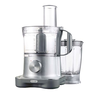 DeLonghi 9-Cup Food Processor
