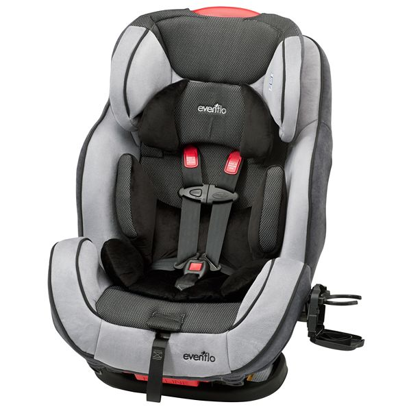evenflo evenflo sureride dlx convertible car seat paxton questions answers how to. Black Bedroom Furniture Sets. Home Design Ideas