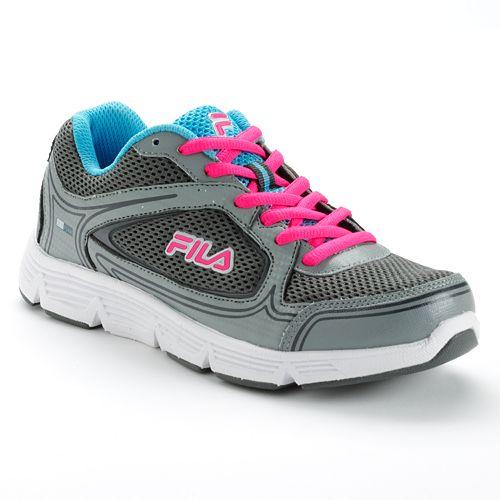 7e603dbd62 FILA® Soar 2 Wide Running Shoes - Women