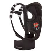 Evenflo Front and Back Snugli Baby Carrier - Tattoo