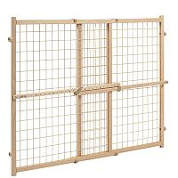 Evenflo Position & Lock Tall Gate