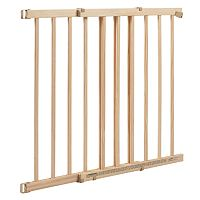 Evenflo Top-of-Stair Extra Tall Gate