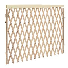 Evenflo Expansion Swing Wide Gate