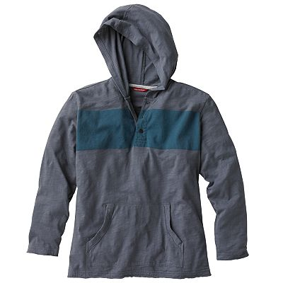 Unionbay District 101 Hoodie - Boys 8-20