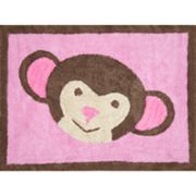 Pam Grace Creations Jolly Molly Rug