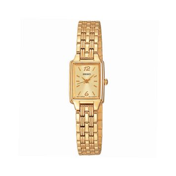 Seiko Women's Watch - SXGL62