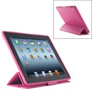 Speck iPad 3 Pixelskin HD Wrap